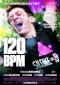 DVD: 120 BPM (2017)