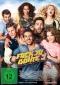 DVD: FACK JU GÖHTE 3 (2017)