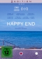 DVD: HAPPY END (2017)