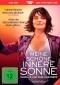 DVD: MEINE SCHÖNE INNERE SONNE (2017)