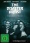 DVD: THE DISASTER ARTIST (2017)