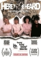 DVD: HERE TO BE HEARD - THE STORY OF THE SLITS (2017)