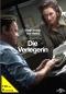 DVD: DIE VERLEGERIN (2017)
