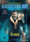 DVD: YOU WERE NEVER REALLY HERE (2017)