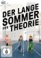 DVD: DER LANGE SOMMER DER THEORIE (2017)