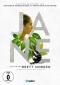 DVD: JANE (2017)