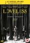 DVD: LOVELESS (2017)