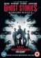 DVD: GHOST STORIES (2018)