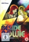 DVD: BESIDE BOWIE - THE MICK RONSON STORY (2018)