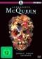 DVD: McQUEEN (2018)