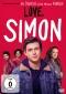 DVD: LOVE, SIMON (2018)