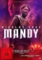 DVD: MANDY (2018)