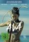 DVD: AVA (2017)