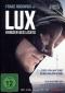 DVD: LUX - KRIEGER DES LICHTS (2017)