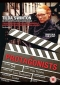 DVD: THE PROTAGONISTS (1999)