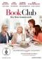 DVD: BOOK CLUB - DAS BESTE KOMMT NOCH (2018)