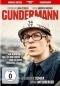 DVD: GUNDERMANN (2018)