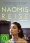 DVD: NAOMIS REISE (2017)