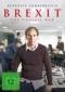 DVD: BREXIT - THE UNCIVIL WAR (2019)