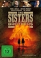 DVD: THE SISTERS BROTHERS (2018)