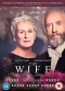 DVD: THE WIFE (2017)