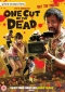 DVD: ONE CUT OF THE DEAD (2018)