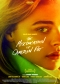 DVD: THE MISEDUCATION OF CAMERON POST (2018)