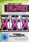 DVD: THE DEUCE - Series 2 Ep.1-3 (2018)