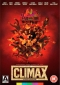 DVD: CLIMAX (2018) (Special Edition)