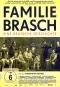 DVD: FAMILIE BRASCH (2018)