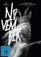 DVD: NOVEMBER (2017)