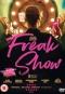 DVD: FREAK SHOW (2017)