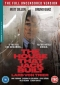 DVD: THE HOUSE THAT JACK BUILT (2018)