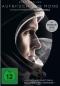 DVD: AUFBRUCH ZUM MOND (2018)