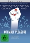 DVD: #FEMALE PLEASURE (2018)