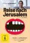 DVD: REISE NACH JERUSALEM (2018)