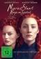 DVD: MARIA STUART, KÖNIGIN VON SCHOTTLAND (2018)