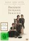 DVD: THE FAVOURITE - INTRIGEN UND IRRSINN