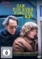 DVD: CAN YOU EVER FORGIVE ME? (2018)