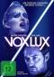 DVD: VOX LUX (2018)