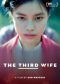 DVD: THE THIRD WIFE (2019)