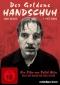 DVD: DER GOLDENE HANDSCHUH (2018)