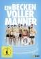 DVD: EIN BECKEN VOLLER MÄNNER (2018)