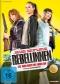 DVD: REBELLINNEN - LEG' DICH NICHT MIT IHNEN AN (2019)