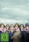 DVD: BIG LITTLE LIES - Series 2 Ep.1-4 (2019)