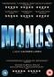 DVD: MONOS (2019)