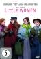 DVD: LITTLE WOMEN (2019)