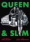 DVD: QUEEN & SLIM (2019)