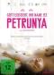 DVD: GOTT EXISTIERT, IHR NAME IST PETRUNYA (2019)