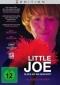 DVD: LITTLE JOE - GLÜCK IST EIN GESCHÄFT (2019)